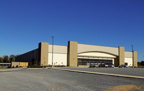 lrg-111-building